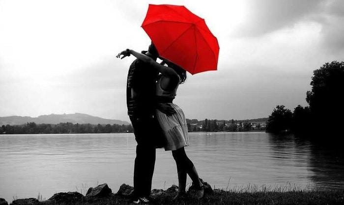 hechizos de amor para conseguir un amor