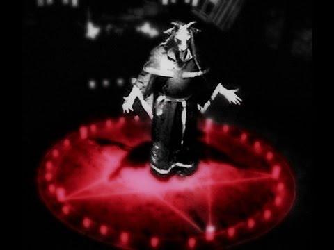 hechizos de amor satanicos
